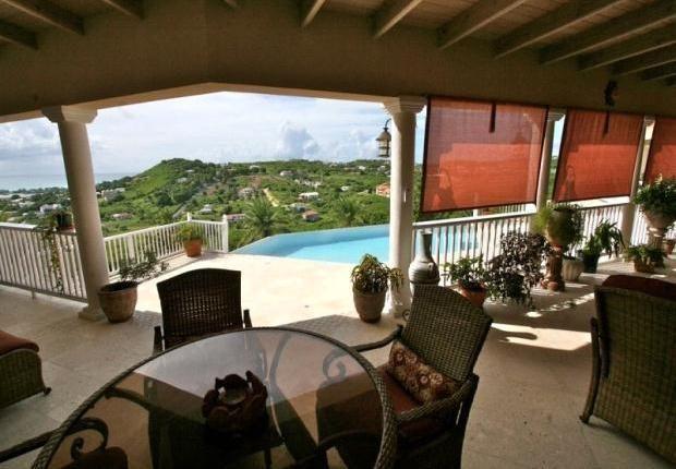 Apartment for sale in Villa Grande, Friars Hill, St Johns, Antigua - 27270680