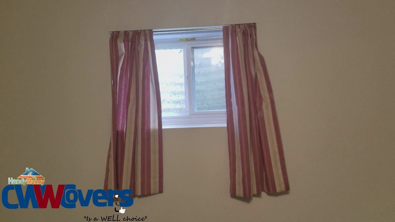 Egress window coverings  windowwellcovers handymanny window well covers n north rohlwing