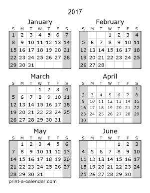 Make Your Own  Printable Calendar Pdf   Pinteres