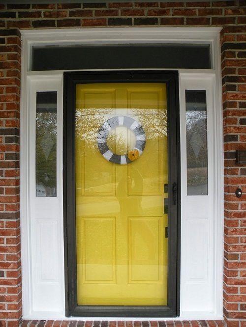 Storm door replacement glass home door ideas pinterest door storm door replacement glass planetlyrics Image collections