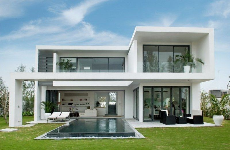 Dune Residences Danang Golf Course Villa For Sale Central Vietnam Realty