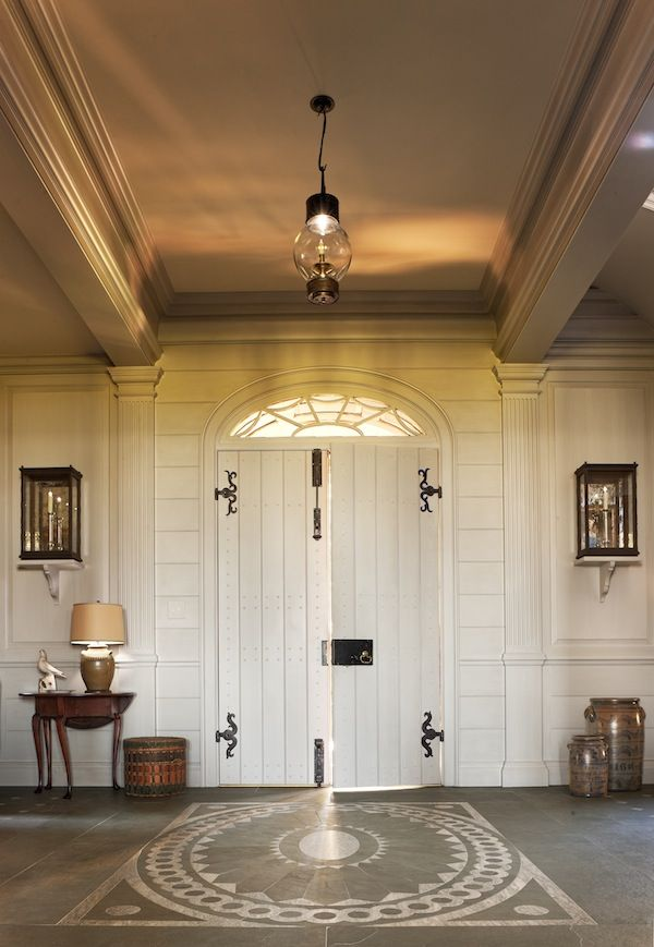 Classical Invention | beautiful home. | Pinterest | Grey ...