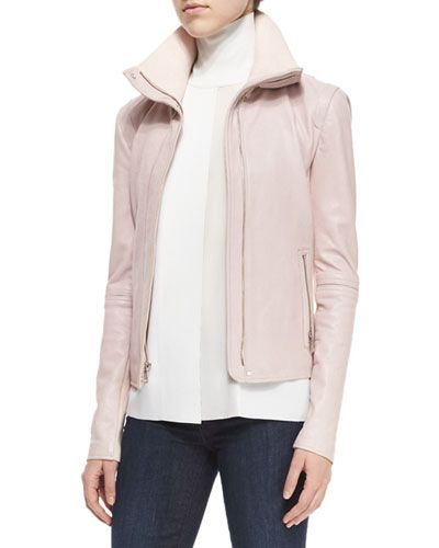 eb02ce18c Shop women's contemporary coats and jackets at Bergdorf Goodman. Explore  the latest trends and styles in our selection of coats and jackets.