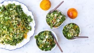 Bbc food recipes free from food pinterest tahini kale and bbc food recipes forumfinder Images