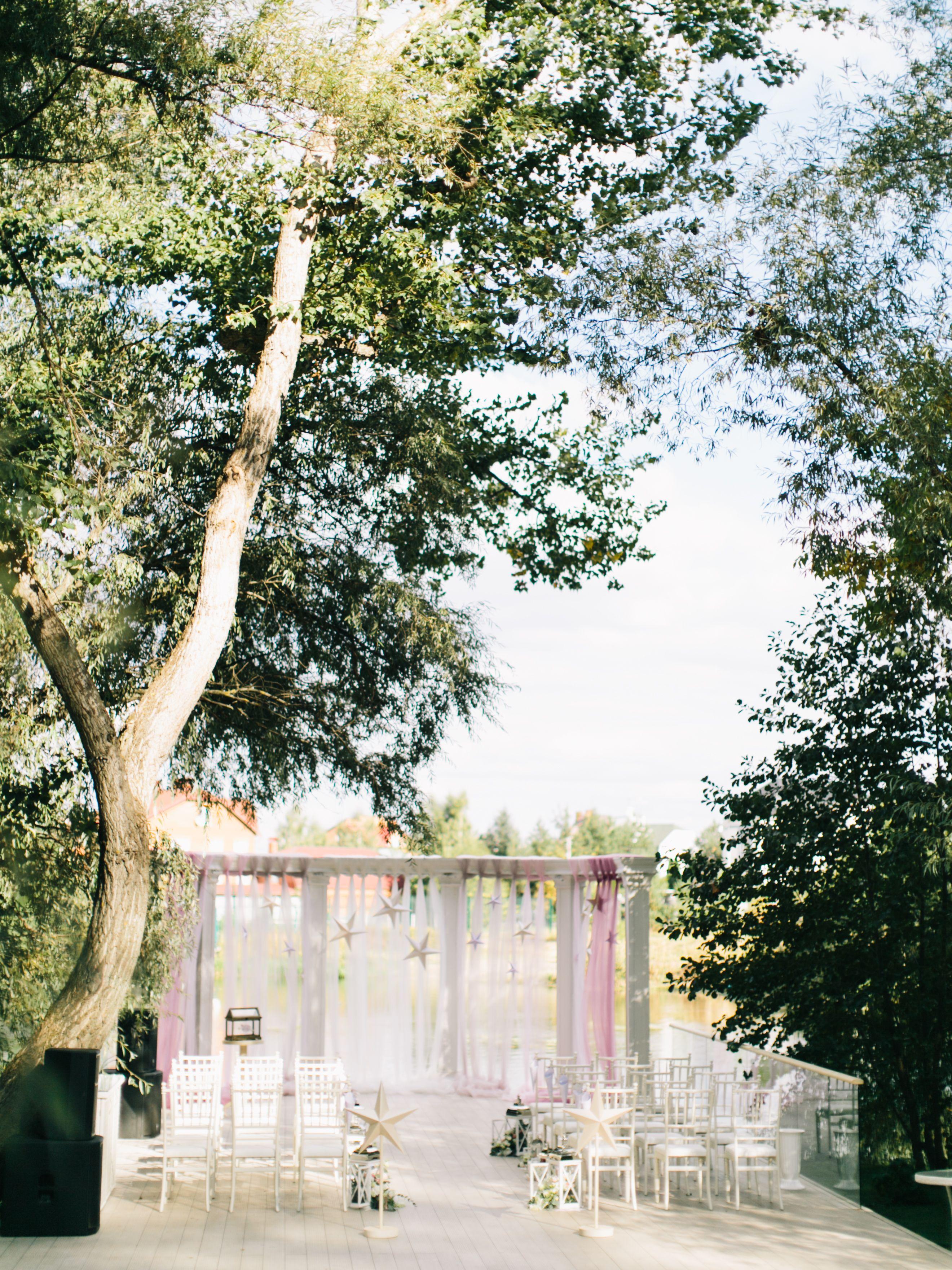 wedding, ceremony, wedding decor, wedding photo, свадьба, оформление свадьбы, церемония, маленький принц