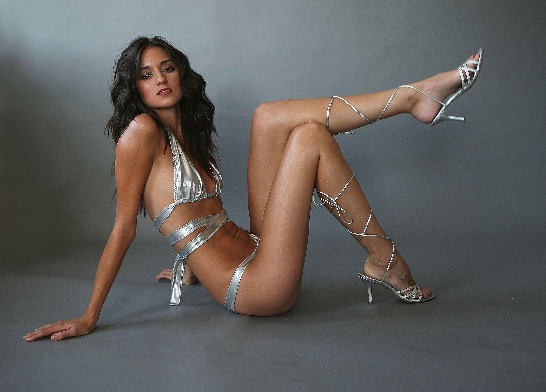 Danica Mckellar Nude Pictures Simple caroline d'amore, dj | leaked celebs | pinterest | dj and celebrity
