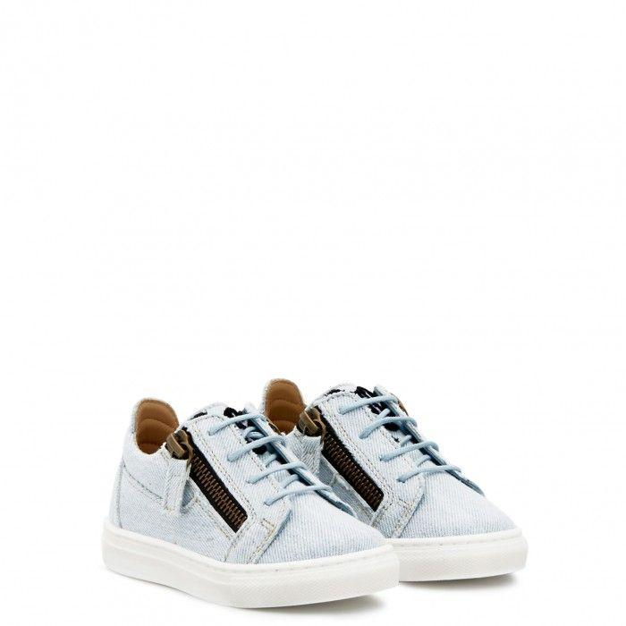 502bdf5a4ca8a Giuseppe Zanotti new season | L&C Reveal New 2 | Adidas sneakers ...