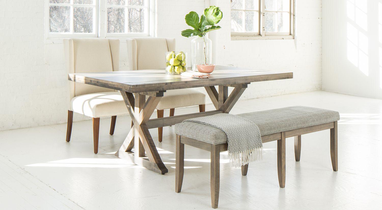 Groovy Weston Table Hogan Dining Pinterest Dining Room Beatyapartments Chair Design Images Beatyapartmentscom