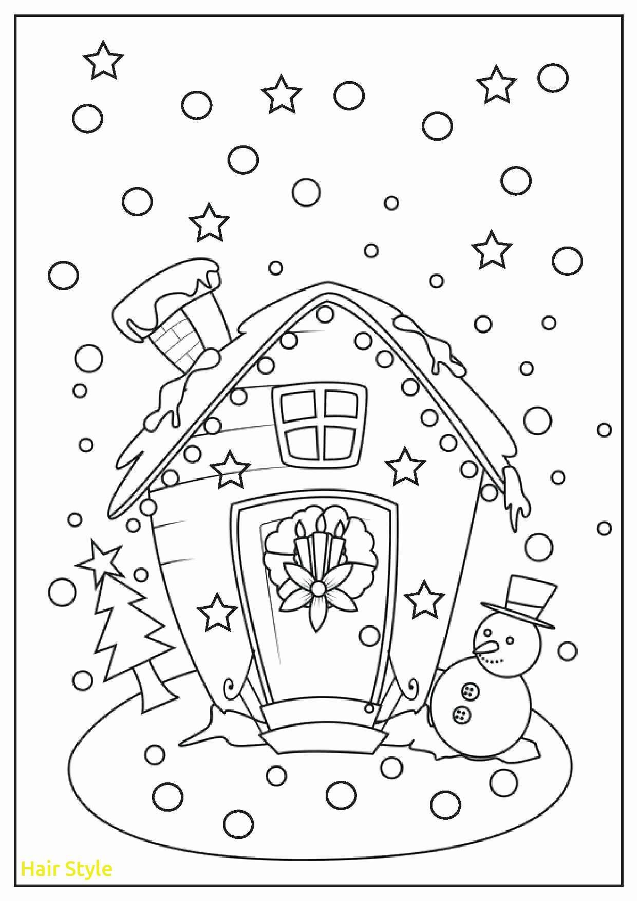 Best Of Sallow Farbe Aludt Coloring Book Pinterest Christmas