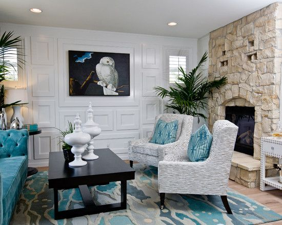 Home Design, Pictures, Remodel, Decor and Ideas - page 69