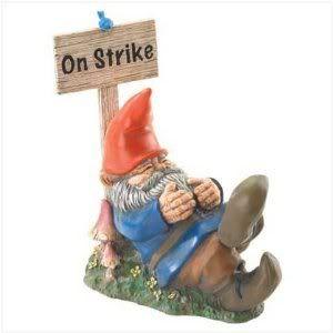 Funny Garden Gnomes Cheap Gnomes For Sale Gardening ideas