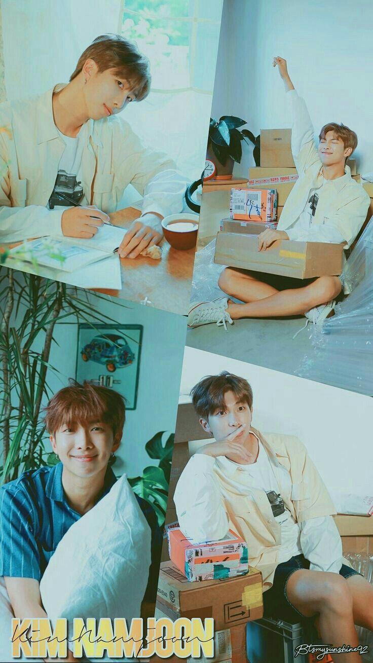 Bangtan Family [END] di 2020 Wattpad, Kpop, dan Gambar