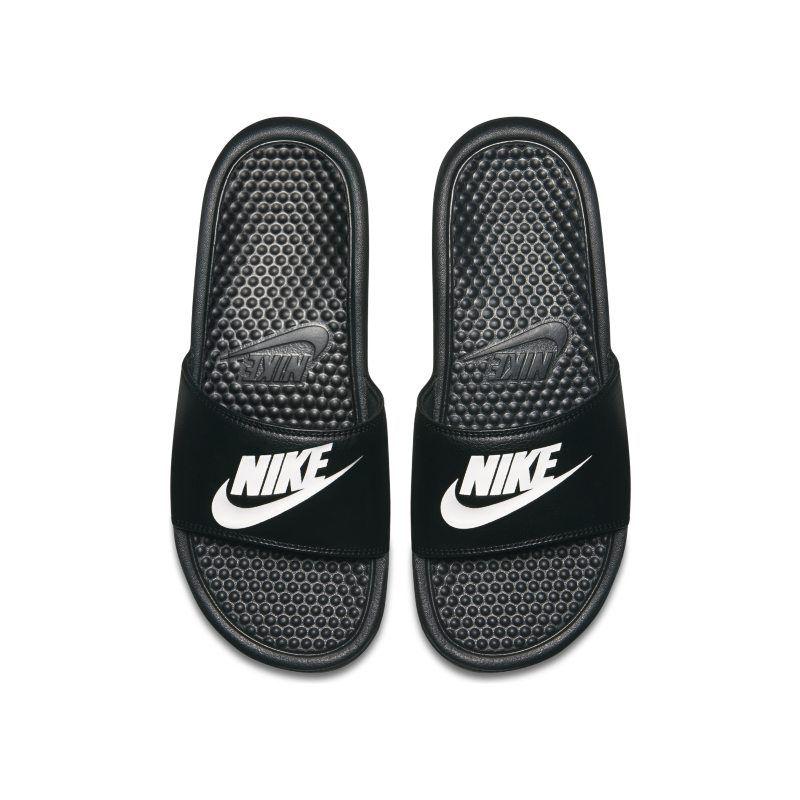Nike Benassi JDI Men's Slide. Nike GB