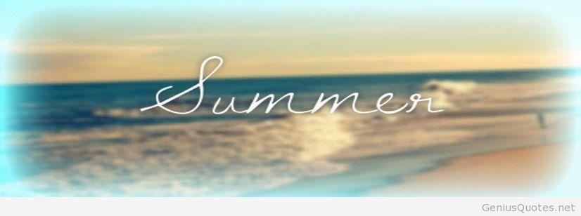 Summer Hd Free Wallpaper
