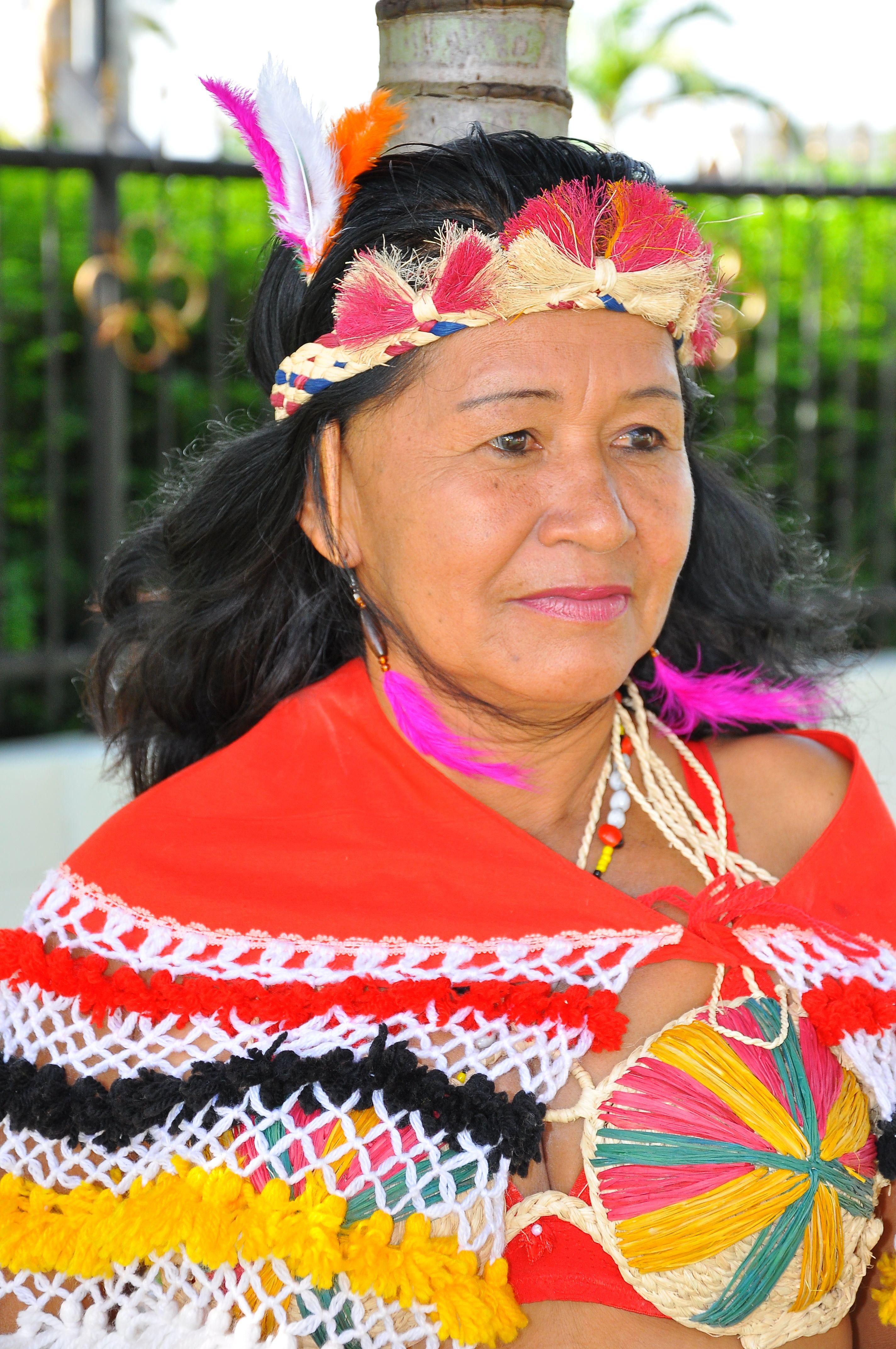 st.kitts indigenous people | ... De Fretas Guyana WI ...