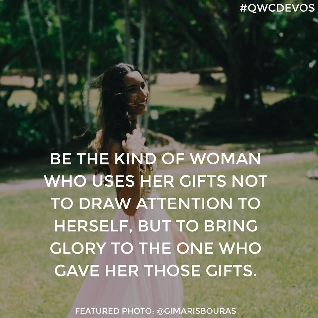 Free Devotionals For Women Right Here On Ig Everyday At