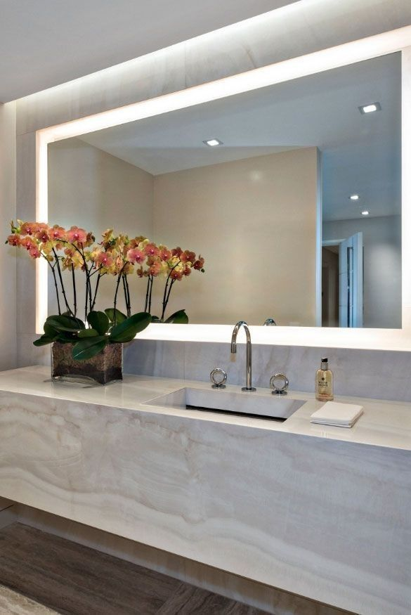 Photo of +51 Awesome Powder Room Ideen und Designs # awesome #designs #ideen #powder #room …