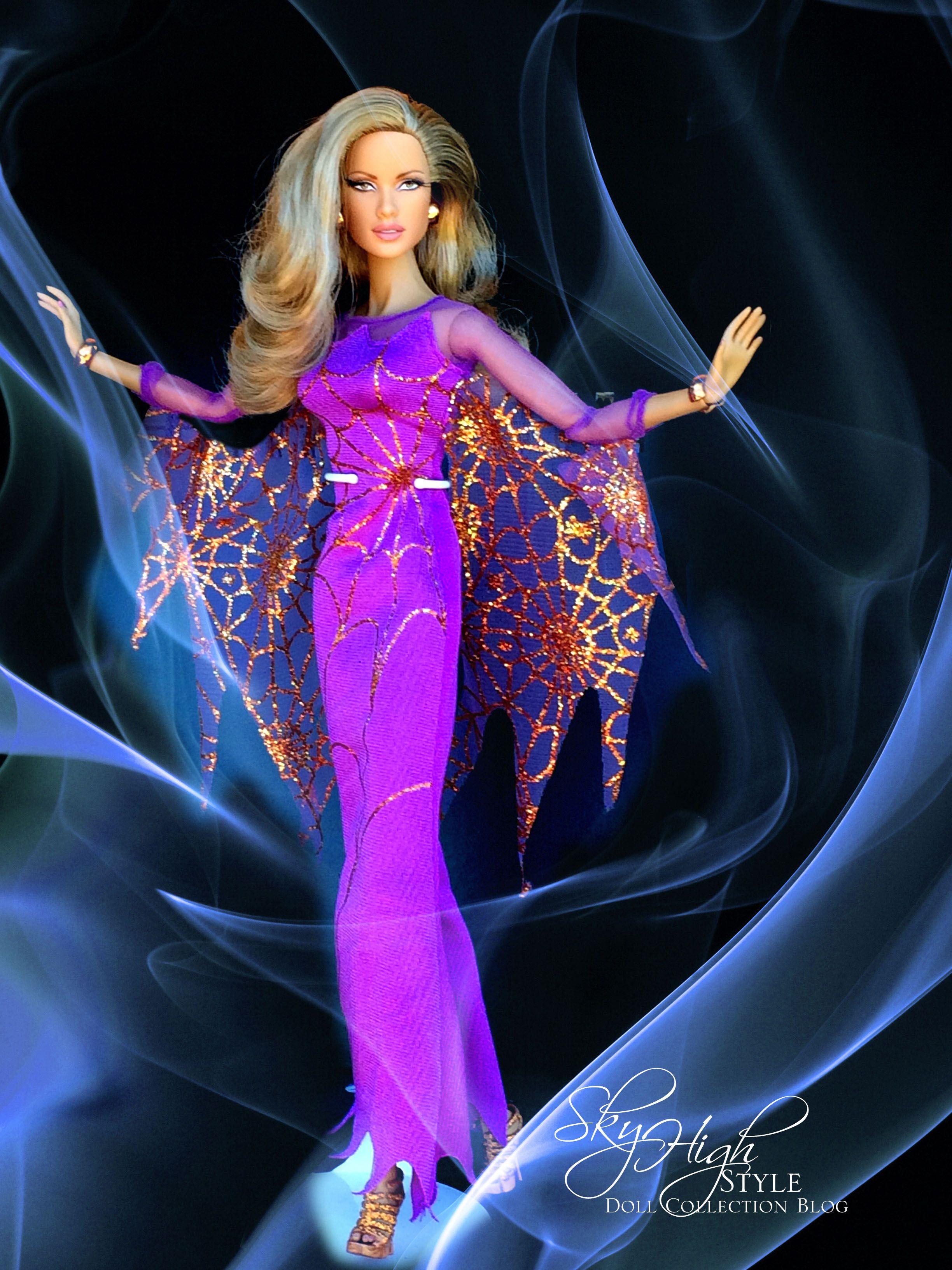 Funky Juegos De Vestir A Barbie De Novia Gratis Photo - Wedding ...