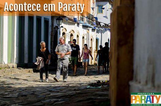 Acontece em Paraty de 23 a 29 de outubro, confira:  http://www.youblisher.com/p/1004206-Acontece-em-Paraty-Semana-23-10-a-29-10/  #exposição #fotografia #evento #festival #cultura #turismo #música #Paraty #PousadaDoCareca