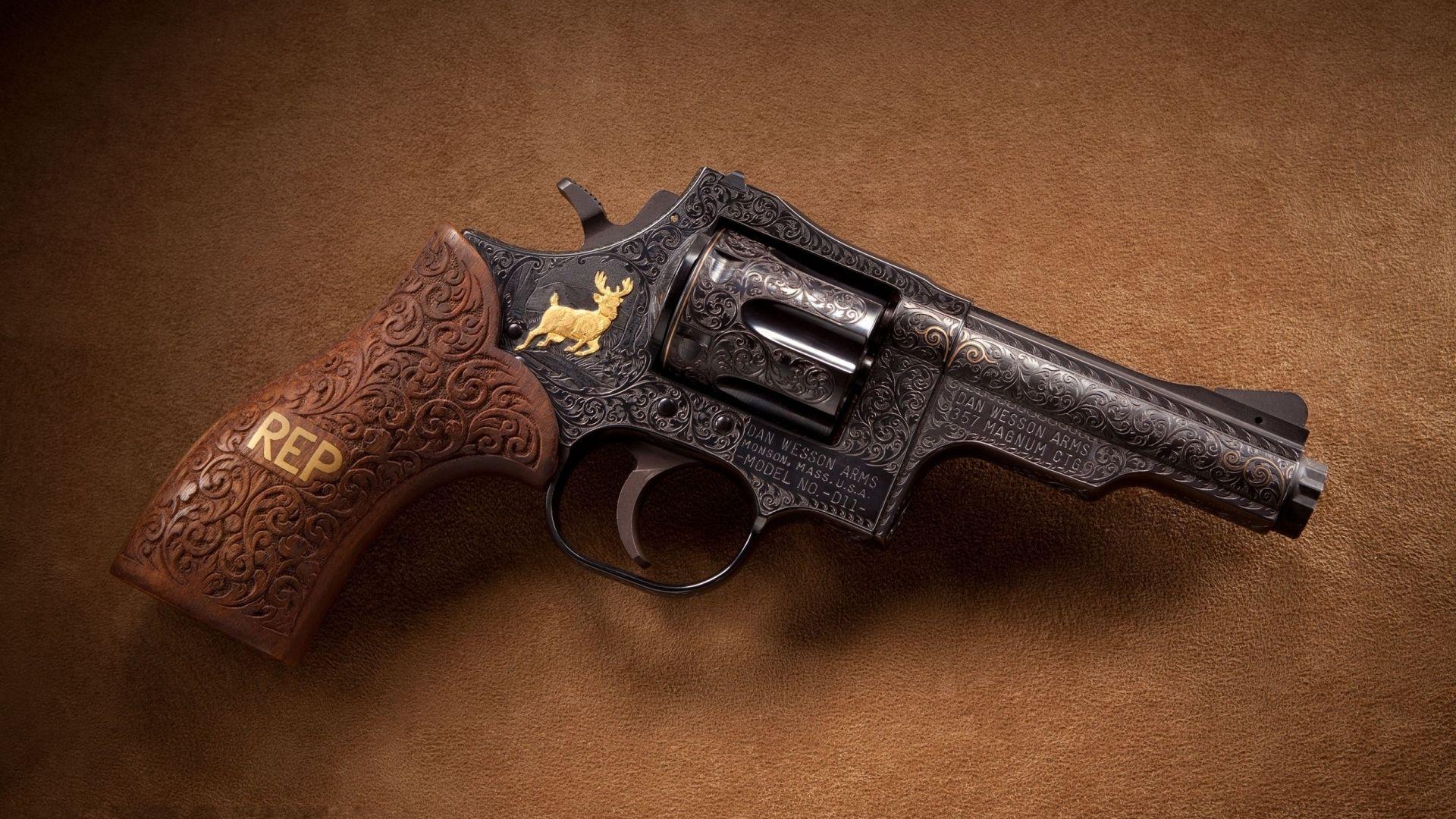 9 amazing gun wallpaper 2 HD Wallpapers Pinterest