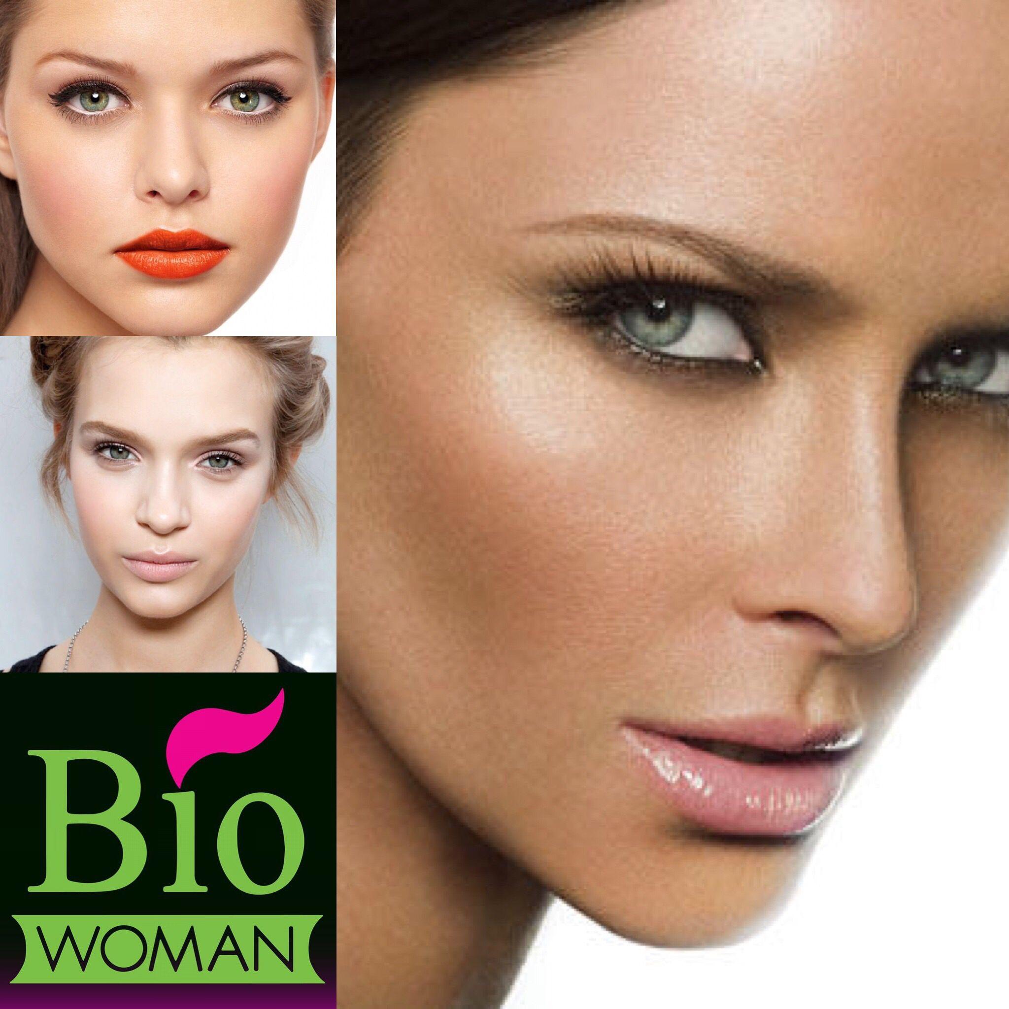 Get your elegant, modern & sophisticate makeup by Heycha