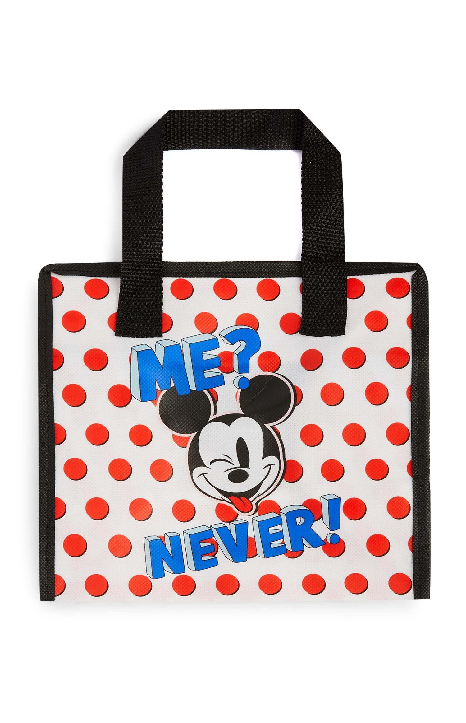 Pin By Maria Janicka On Accessories In 2020 Girls Shoes Kids Mickey Mouse Lunch Bag Women Accessories Bags