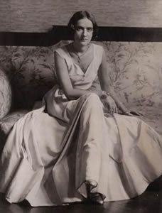 Risultati immagini per elizabeth von arnim biografia