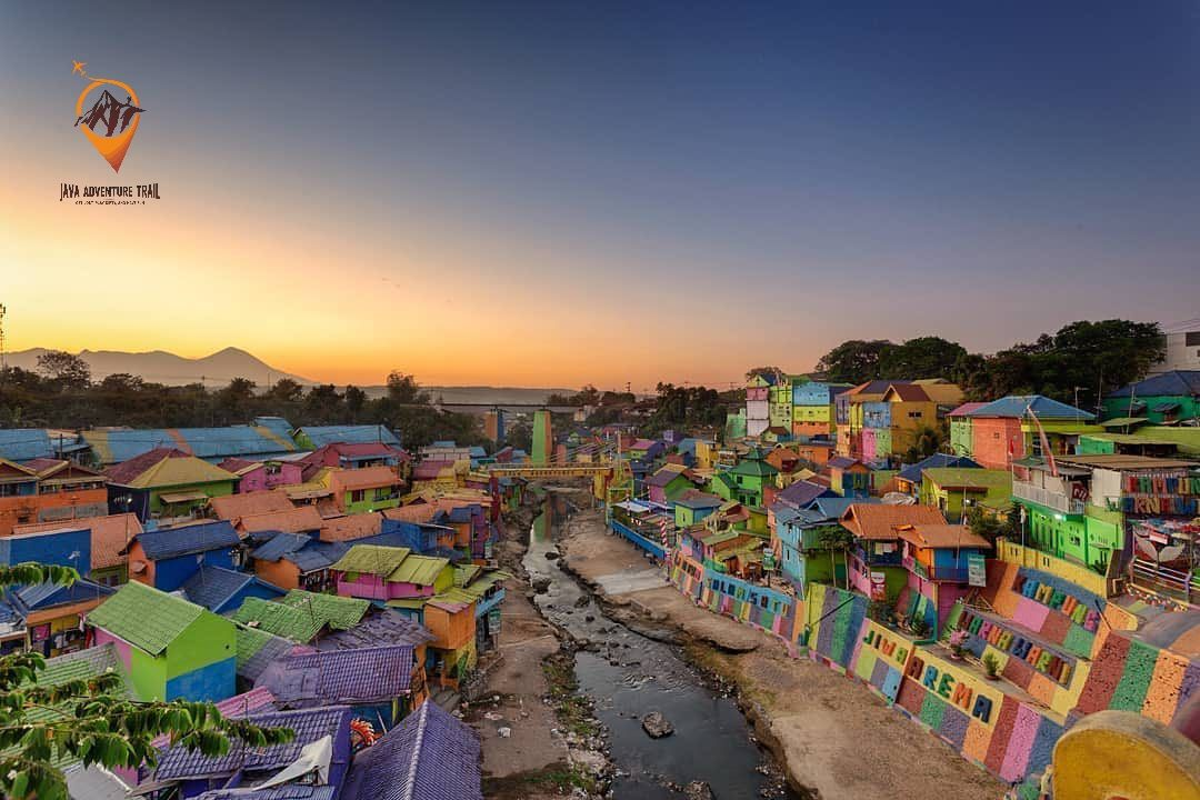 The Best Things To Do In Malang Indonesia In 2020 East Java Indonesia Malang