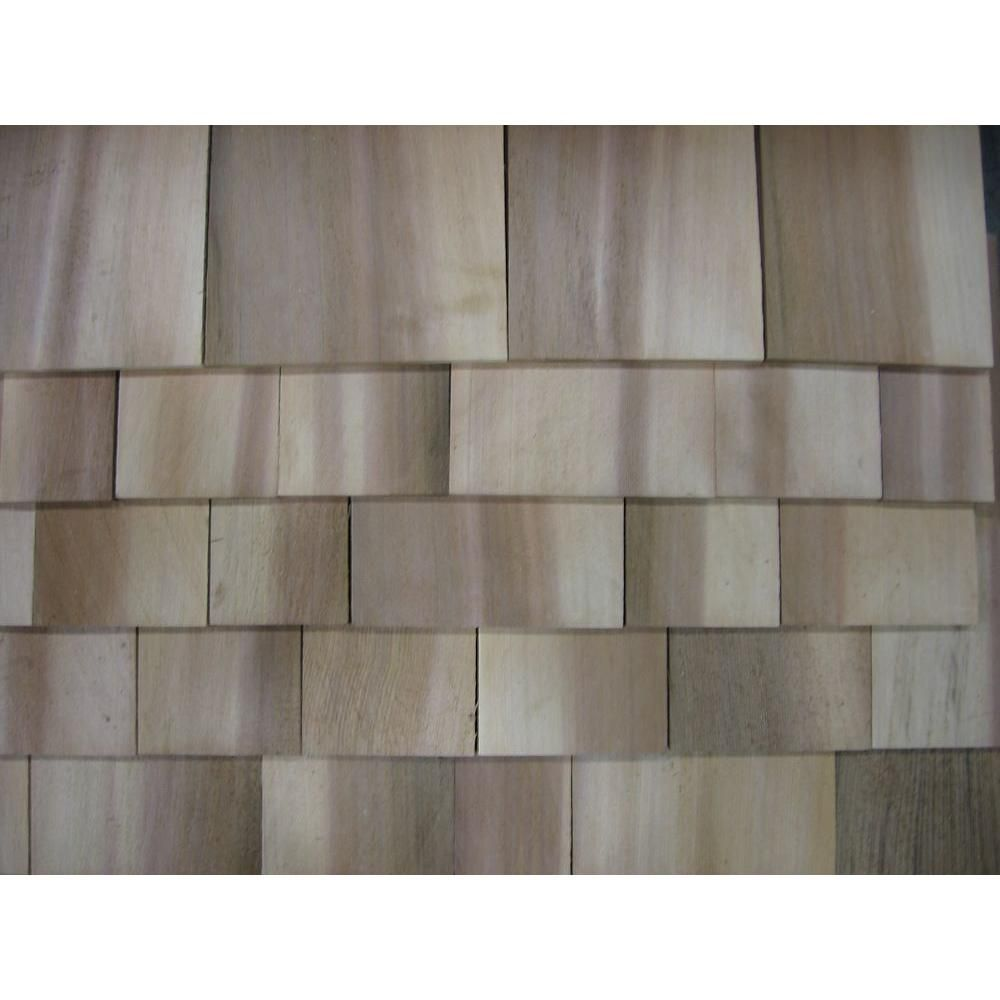 Best 16 In Do It Yourself Eastern White Cedar Shingles 235463 400 x 300