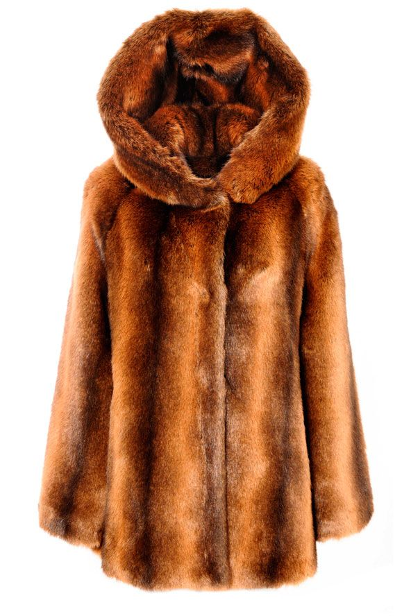 52b9f3e0a31 Image detail for -Best Faux Fur Coats   Accessories for Women (Glamour.com  UK) (Glamour .