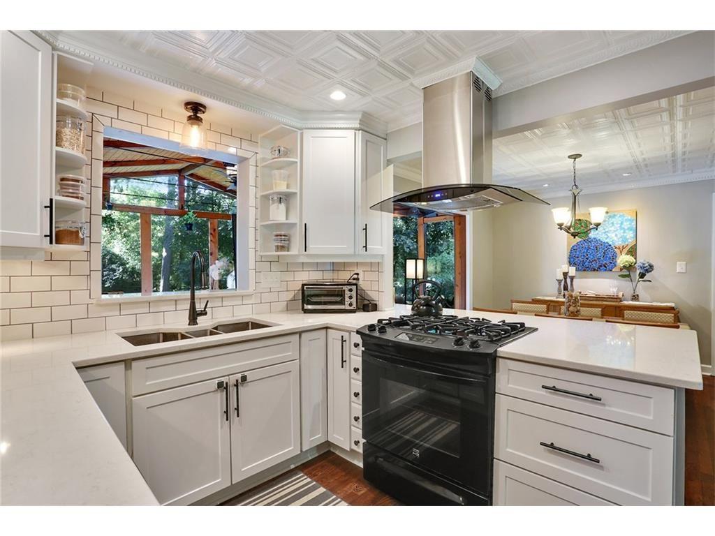 Matrix Portal | Home, Kitchen cabinets, Home decor