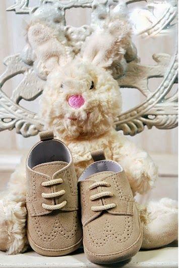 Zamszowe Buty Jasny Bez Chrzest Swieta R 20 5138642008 Oficjalne Archiwum Allegro Baby Shoes Shoes Moccasins