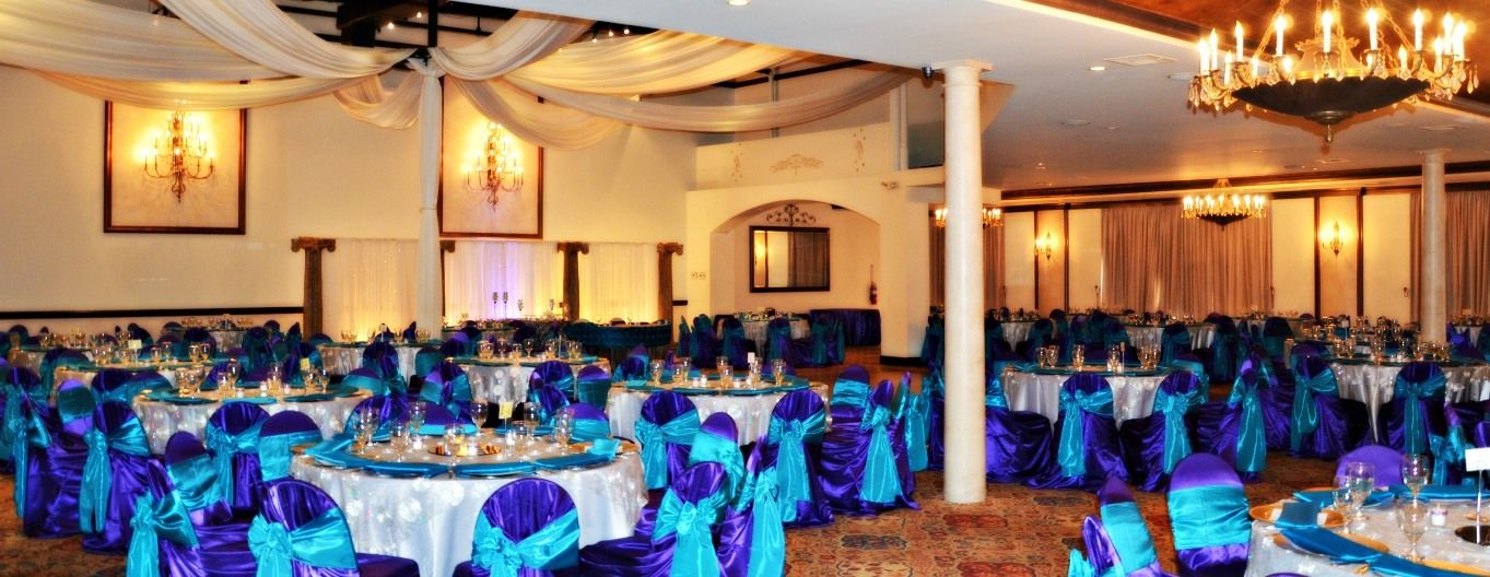 wedding reception venues cost%0A The leading fullservice wedding venues in Houston  Our affordable  reception halls are the perfect ballroom to host your event
