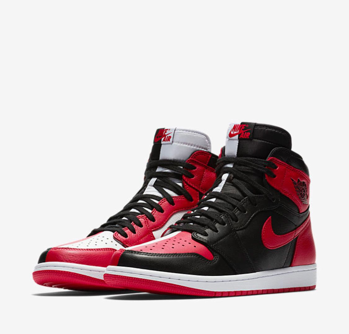 quality design dec33 4c87f Jordan 1, Nike Air Jordans, On Shoes, Sneaker, Slippers, Sneakers,