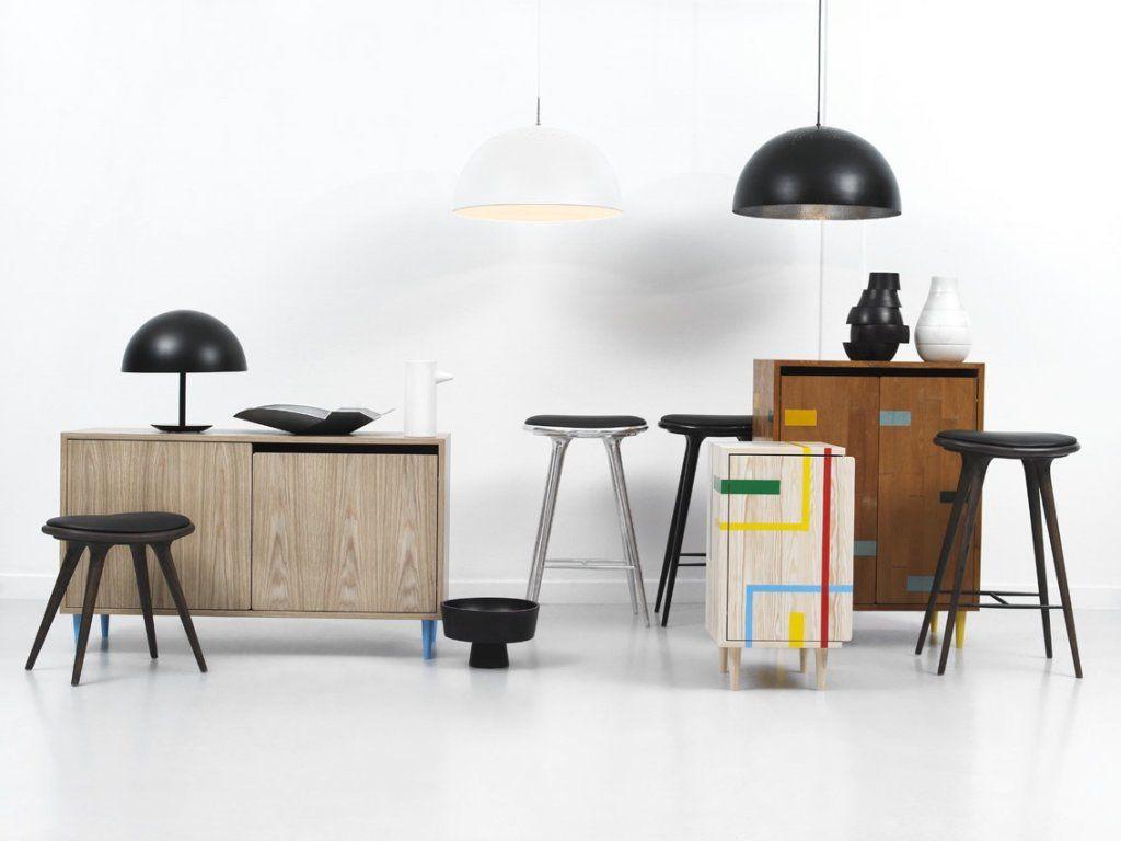Furniture Inspiring Scandinavian Design Furniture With Black