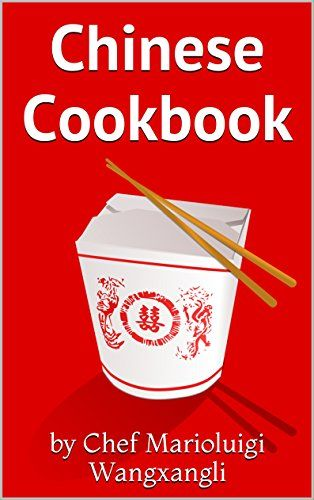 """The Big Chinese Cookbook 2016: Chinese Recipes """"Delicious Edition"""" by Mr. 我饿 了我要去厕所 http://www.amazon.com/dp/B01BB4YBQ2/ref=cm_sw_r_pi_dp_dk9Uwb0MMPJDC"""