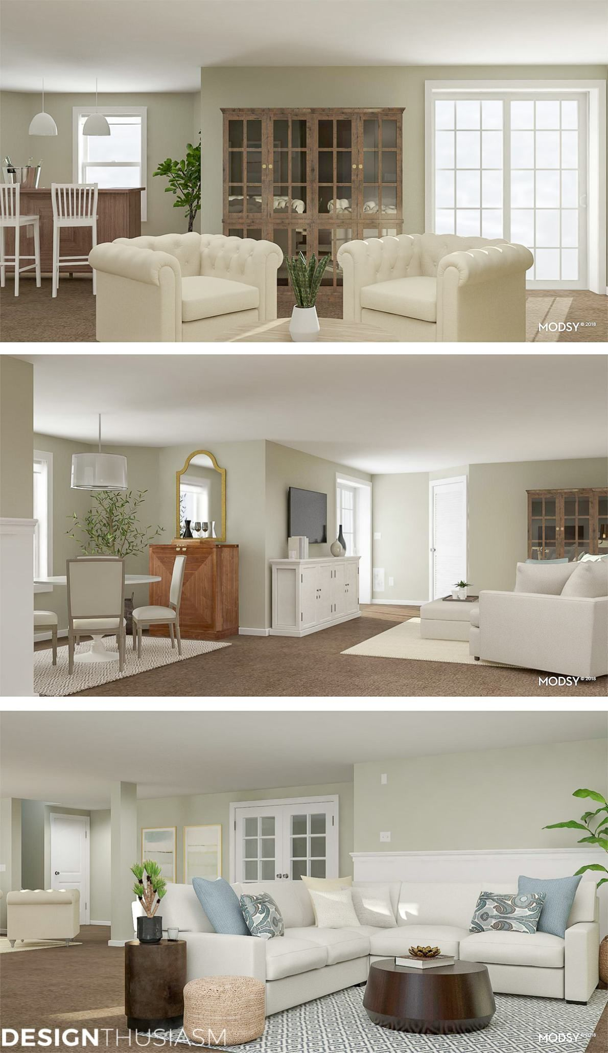 3 lucky tips small living room remodel ceilings small living room rh pinterest es