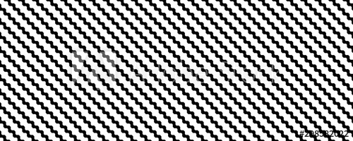 Black And White Diagonal Lines Background Buy This Stock Illustration And Explore Similar Illustrations At A Line Background Stock Illustration Diagonal Line