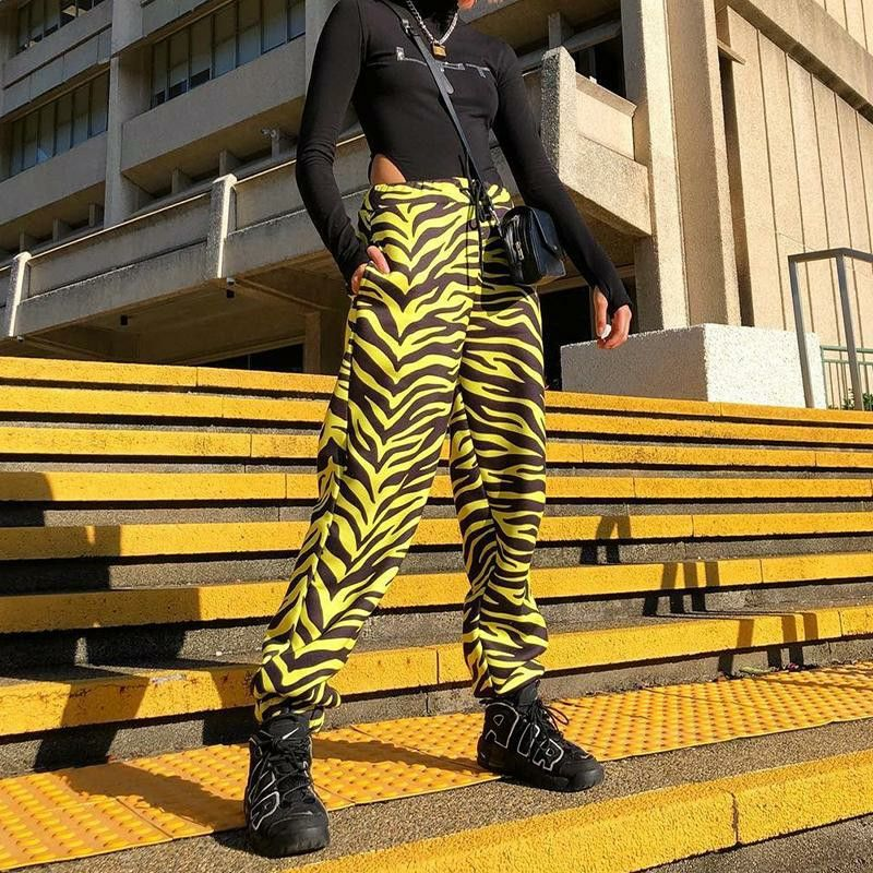 Pin by DOGDOG on cool guys PANTS/TROUSERS Yellow pants