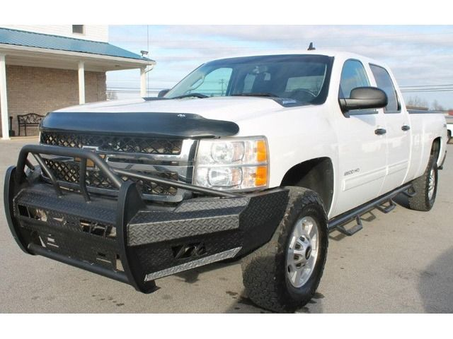 2014 chevrolet silverado 2500 hd crew cab 4x4 one owner cars rh pinterest com