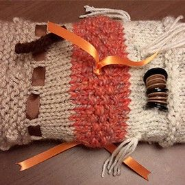 twiddlemuff | knitting ideas | Knitting for charity ...