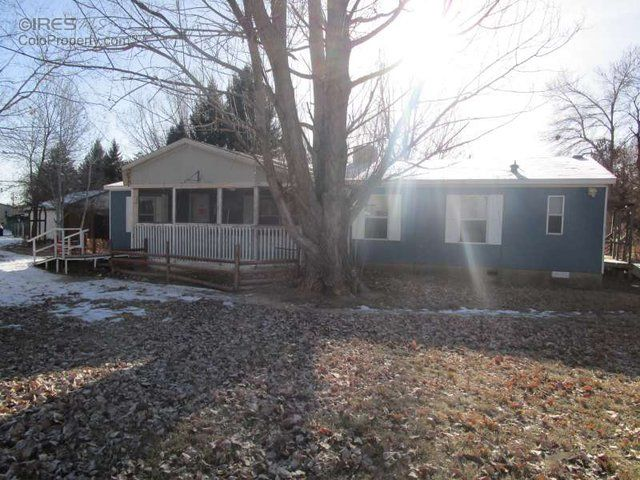are you interested in information about fort collins homes for sale rh pinterest com