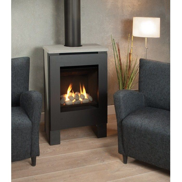 Valor Lift Gas Fireplace Freestanding Fireplace Direct Vent Gas Fireplace