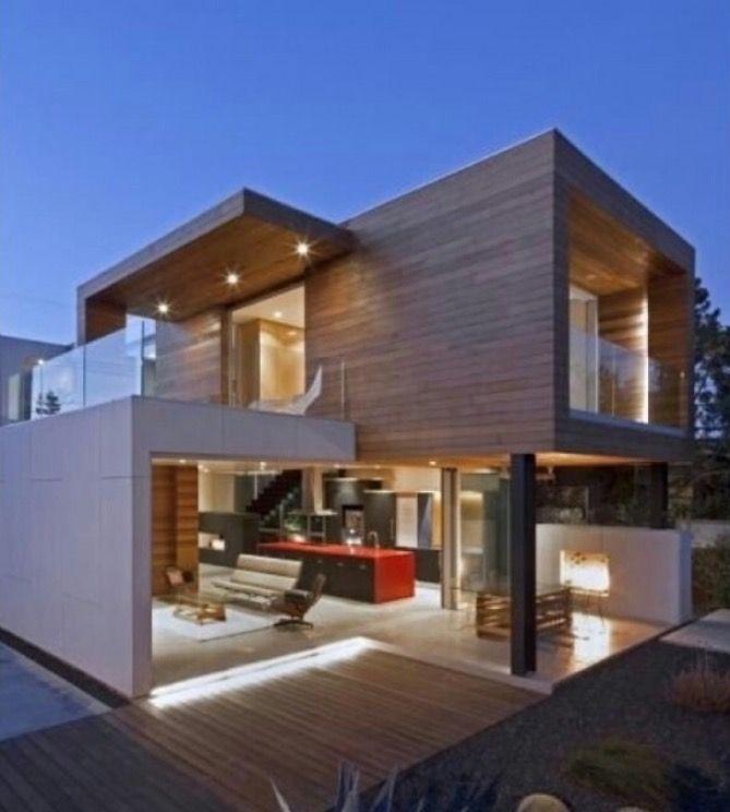 modern house interiors%0A Explore Architecture Old  Modern Tiny House  and more