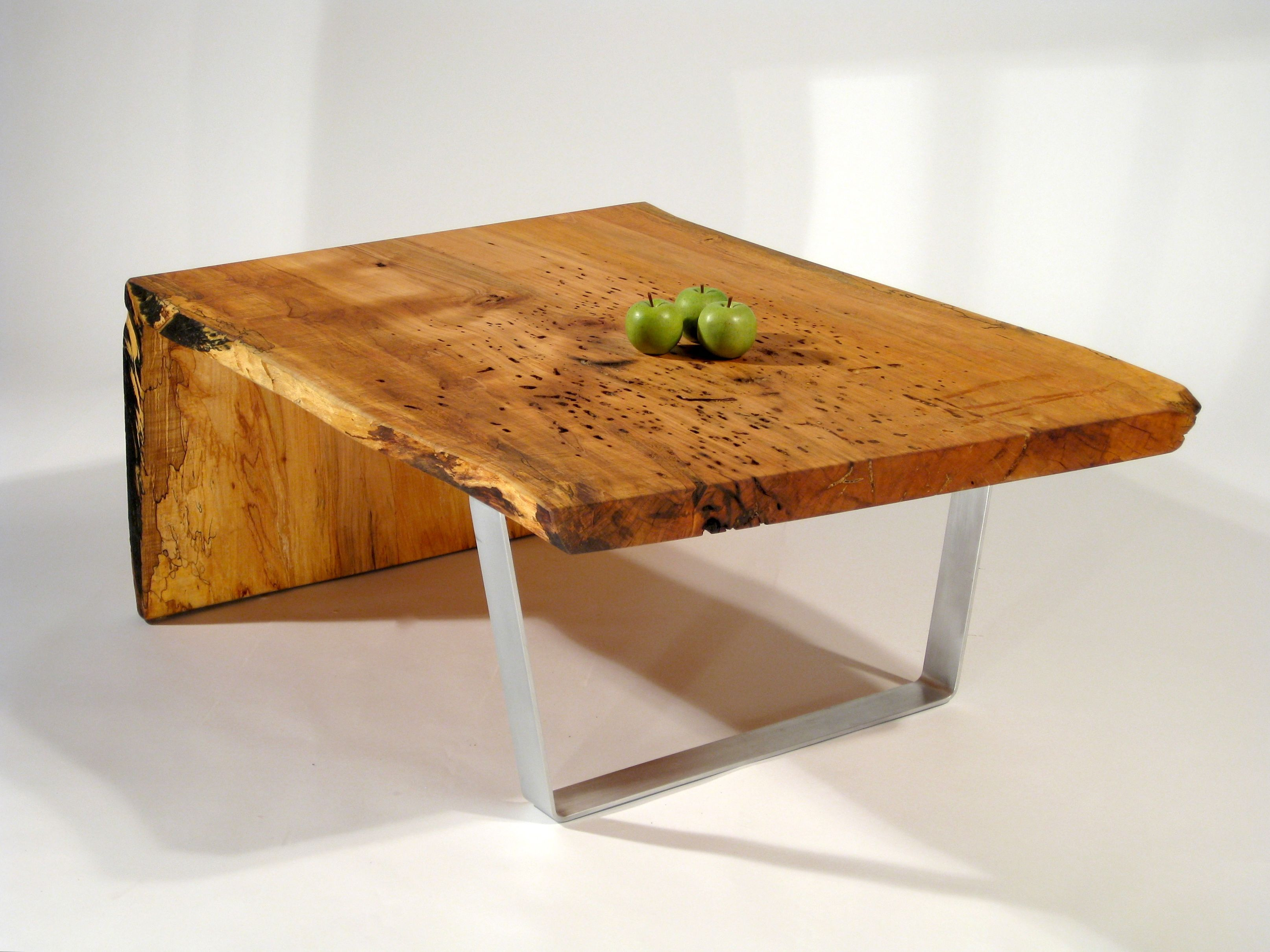 check out the deal on silver maple table at eco first art eco rh pinterest com