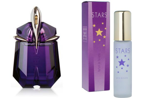 27 Cheap Perfumes That Smell Just Like Designer Scents Beauty