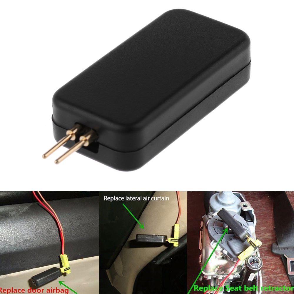 how to bypass garage door sensors marantec