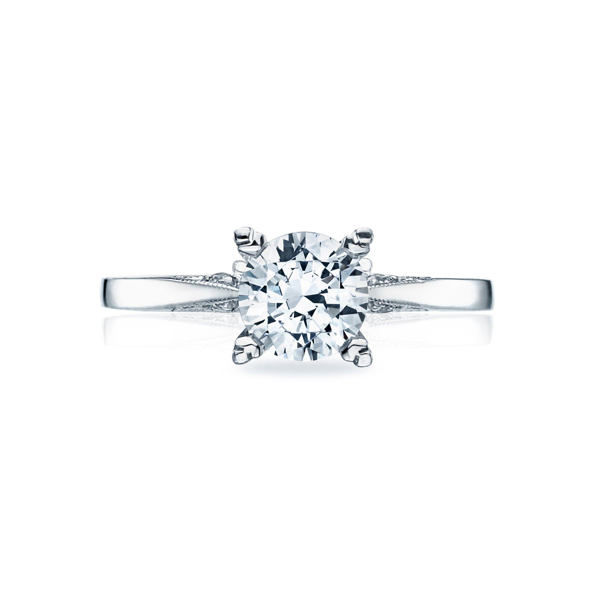 Yikes inspiration pinterest ring tacori engagement rings and