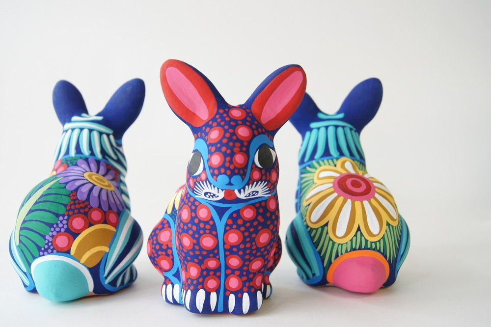 Wind and Willow Home — Bunnies in Bloom