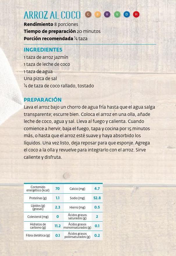 Revista Chef Oropeza Noviembre No.56 by Chef Oropeza - issuu